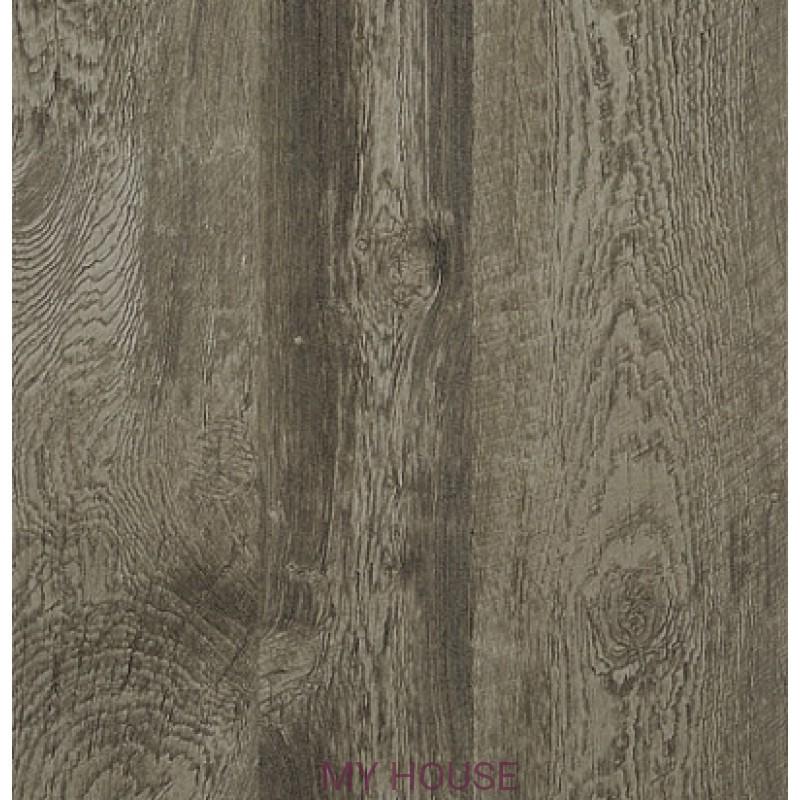 Обои Texture Resource 5 T57192 Eastwood Smoke THIBAUT