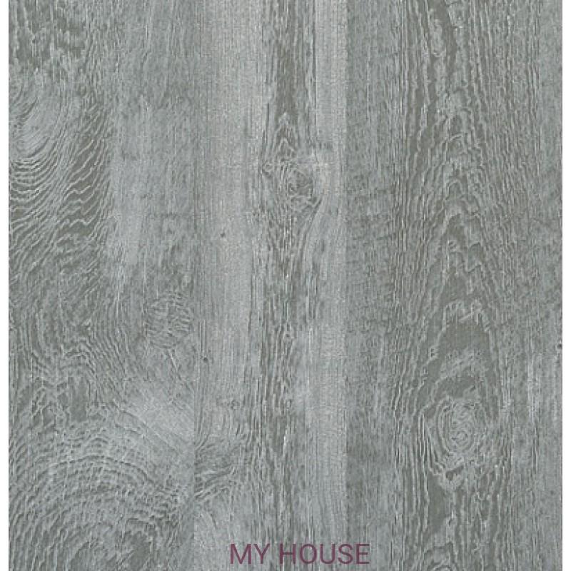 Обои Texture Resource 5 T57196 Eastwood Slate THIBAUT