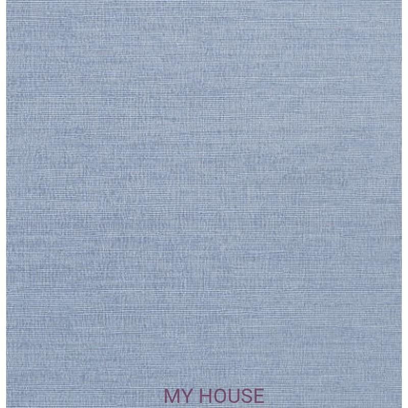 Обои Texture Resource T14113 Blue THIBAUT