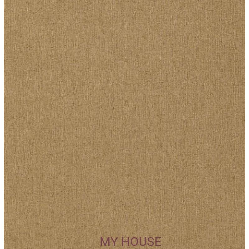 Обои Texture Resource T14123 Bronze THIBAUT
