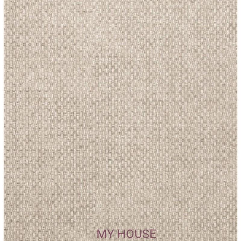 Обои Texture Resource T14170 Grey THIBAUT