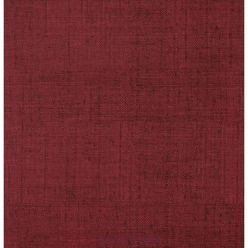 Обои Texture Resource T6821 Cranberry THIBAUT
