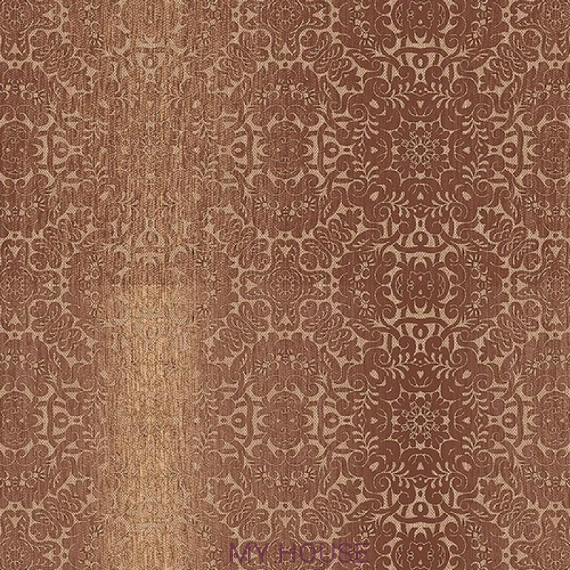 Обои Texture Style TX34827 Aura