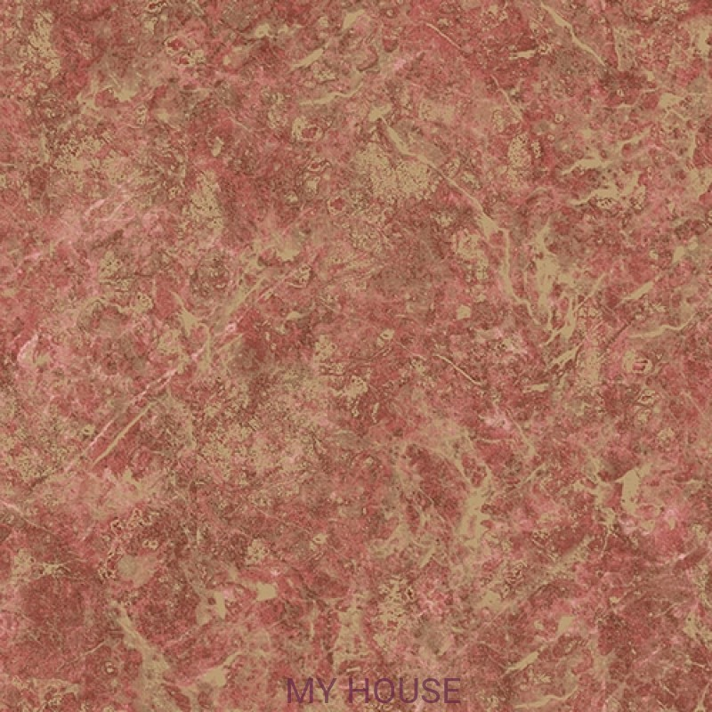 Обои Texture Style TX34831 Aura