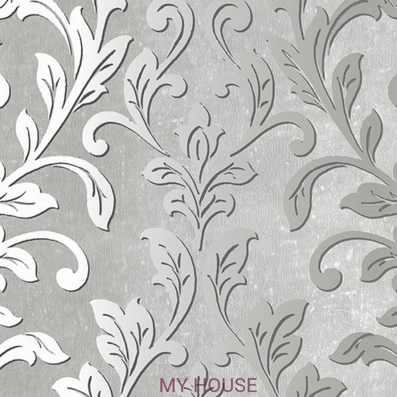 Обои Texture Style TX34843 Aura