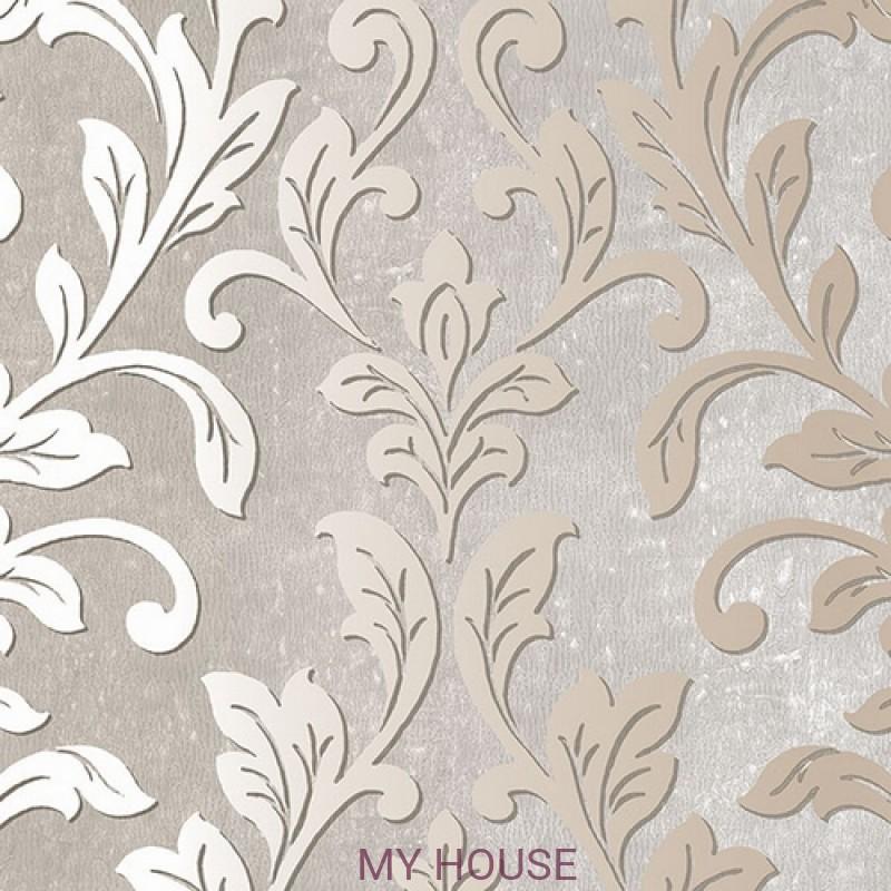 Обои Texture Style TX34844 Aura