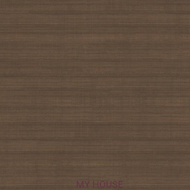 Обои Textures RC16036 KT Exclusive