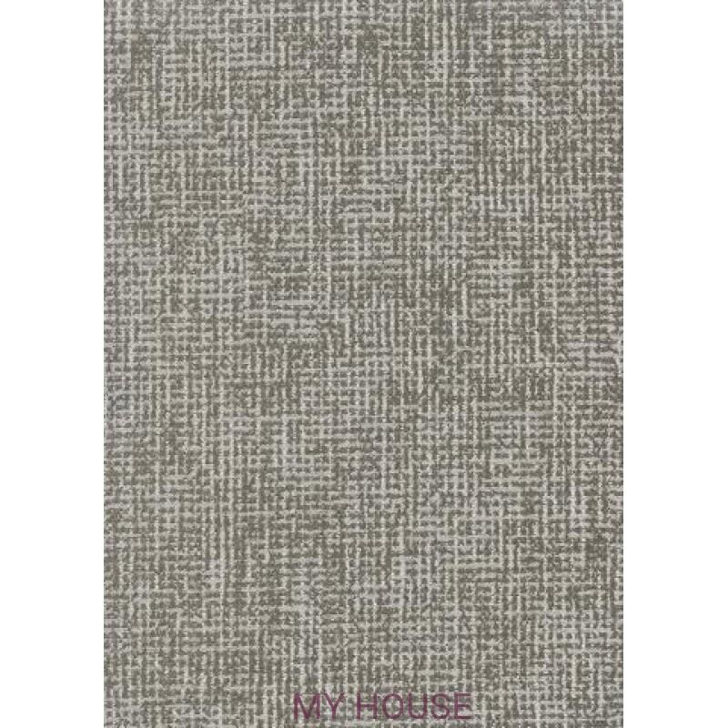 Обои Texturra 2550 Kenzo Granite/212 Escolys