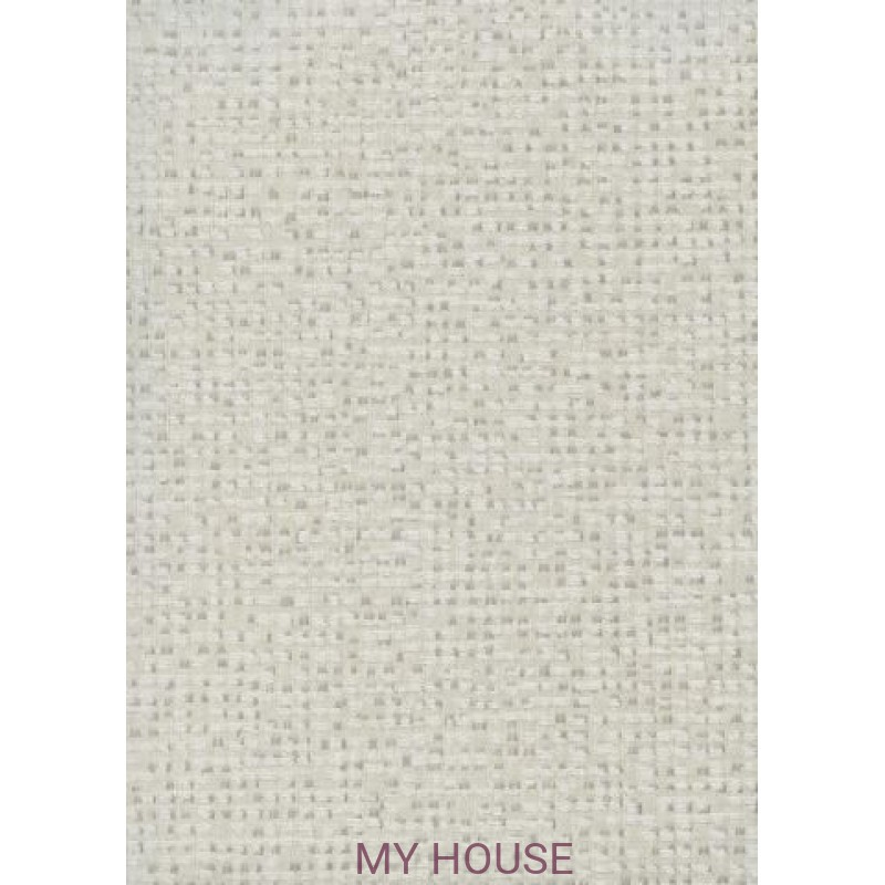 Обои Texturra 2556 Kouros Mist/241 Escolys