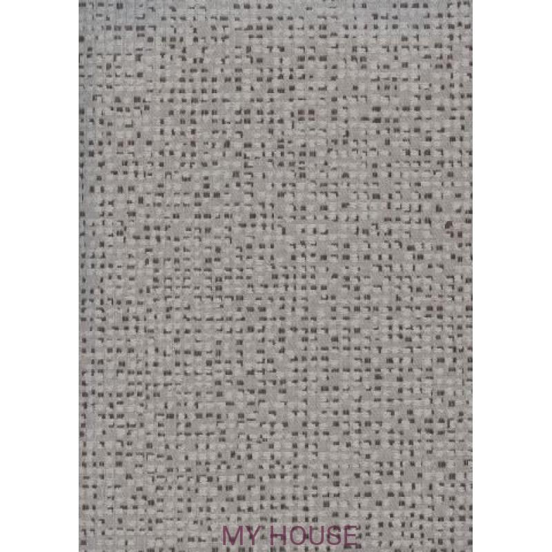 Обои Texturra 2556 Kouros Nero/211 Escolys
