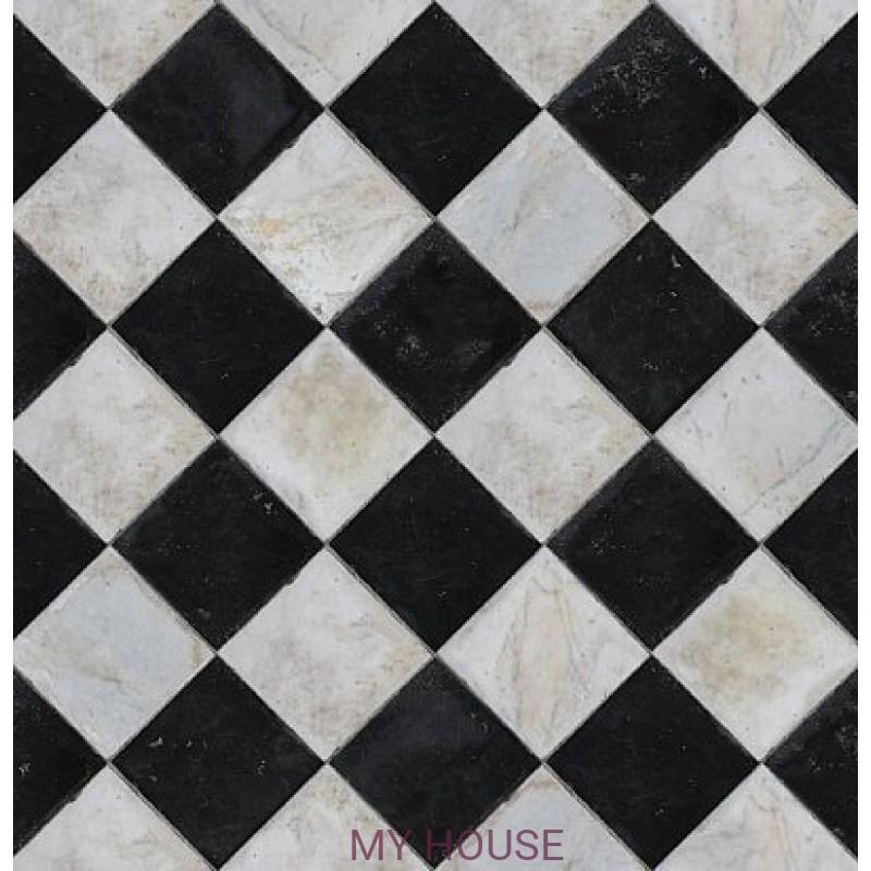 Обои Tiles 3000001 KT Exclusive