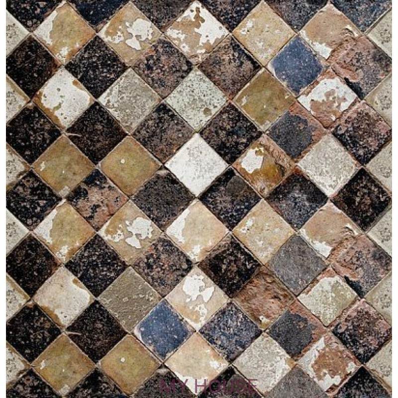 Обои Tiles 3000002 KT Exclusive