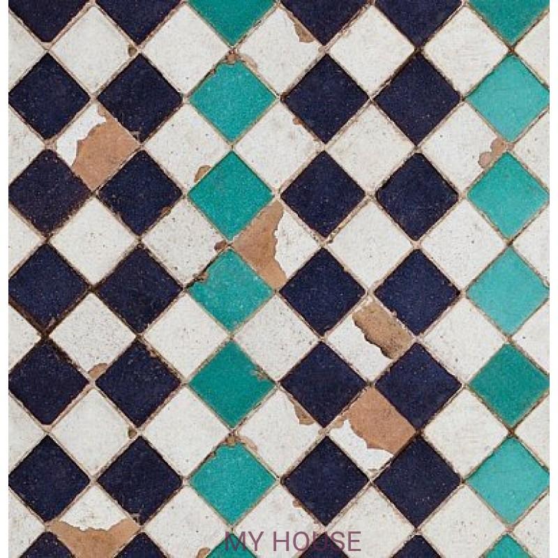 Обои Tiles 3000003 KT Exclusive