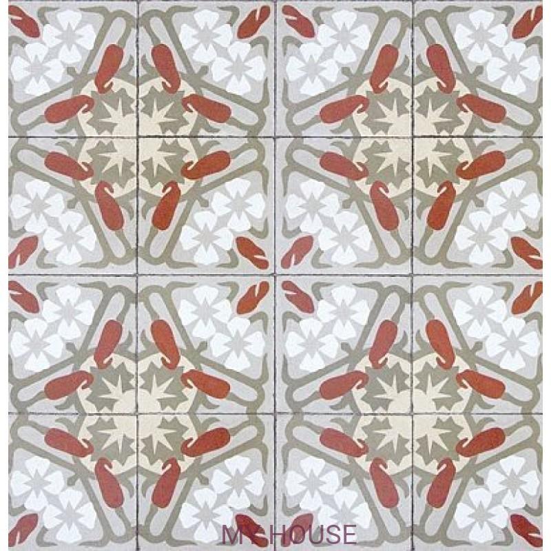 Обои Tiles 3000011 KT Exclusive