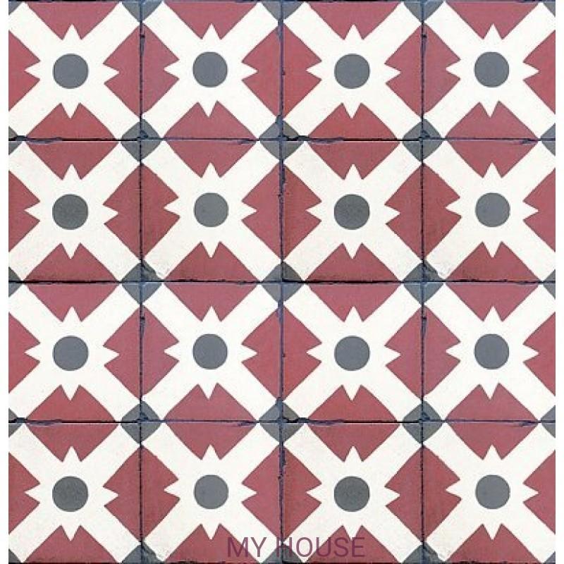 Обои Tiles 3000012 KT Exclusive
