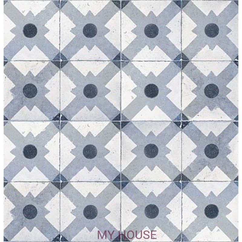 Обои Tiles 3000013 KT Exclusive