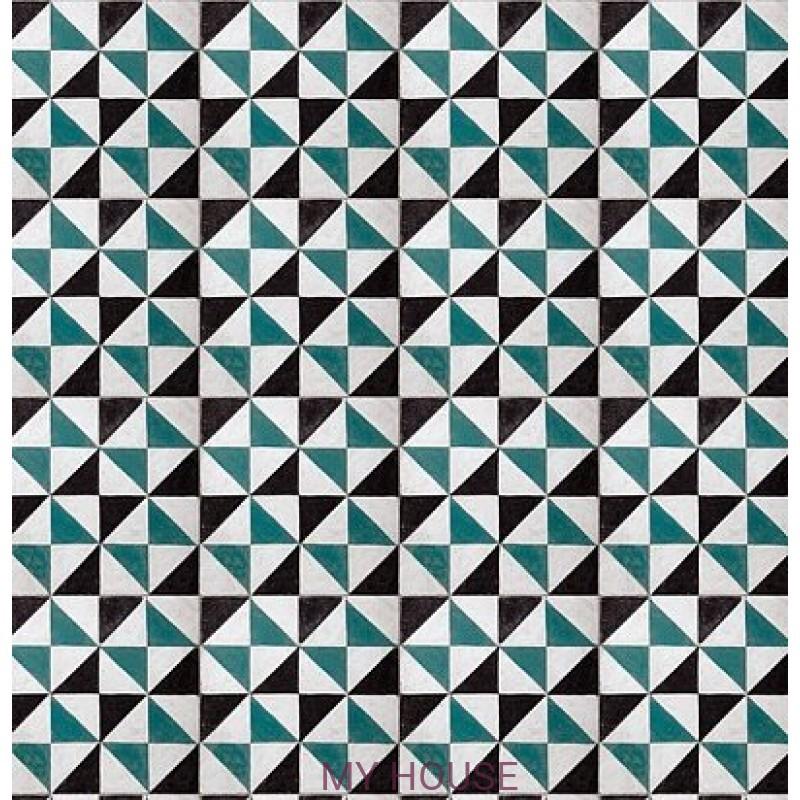 Обои Tiles 3000016 KT Exclusive