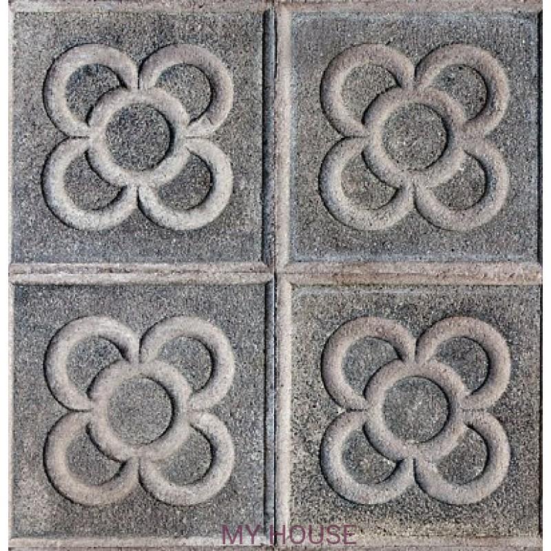 Обои Tiles 3000021 KT Exclusive
