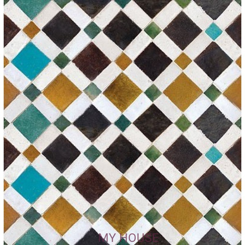Обои Tiles 3000033 KT Exclusive