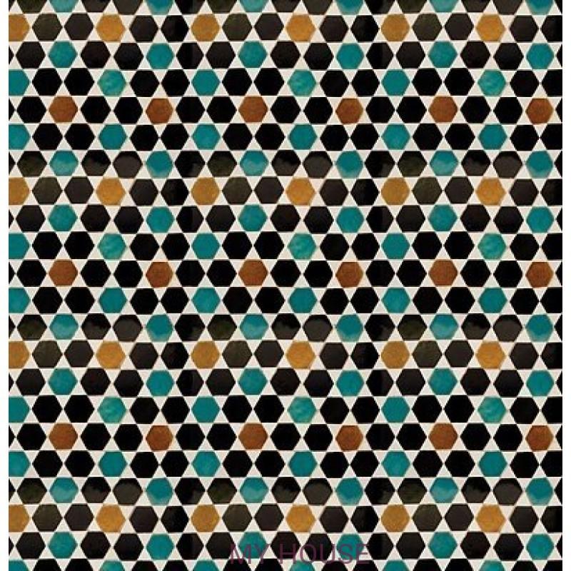 Обои Tiles 3000034 KT Exclusive