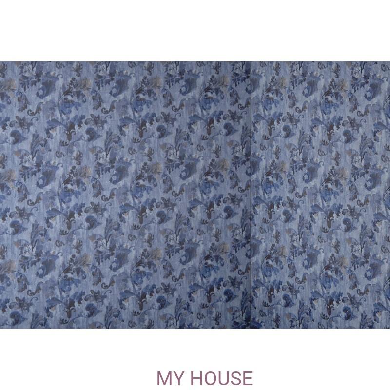 Обои Tintura 227009 Rasch Textil