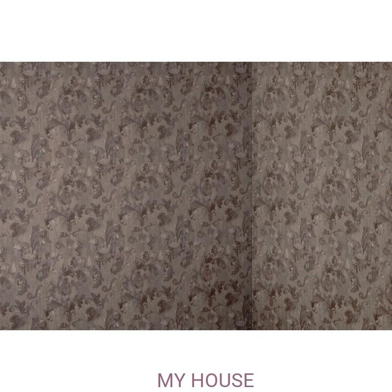 Обои Tintura 227023 Rasch Textil