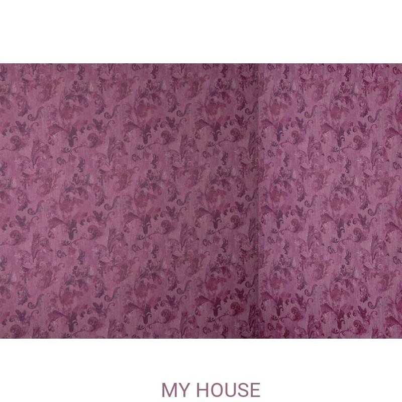 Обои Tintura 227030 Rasch Textil