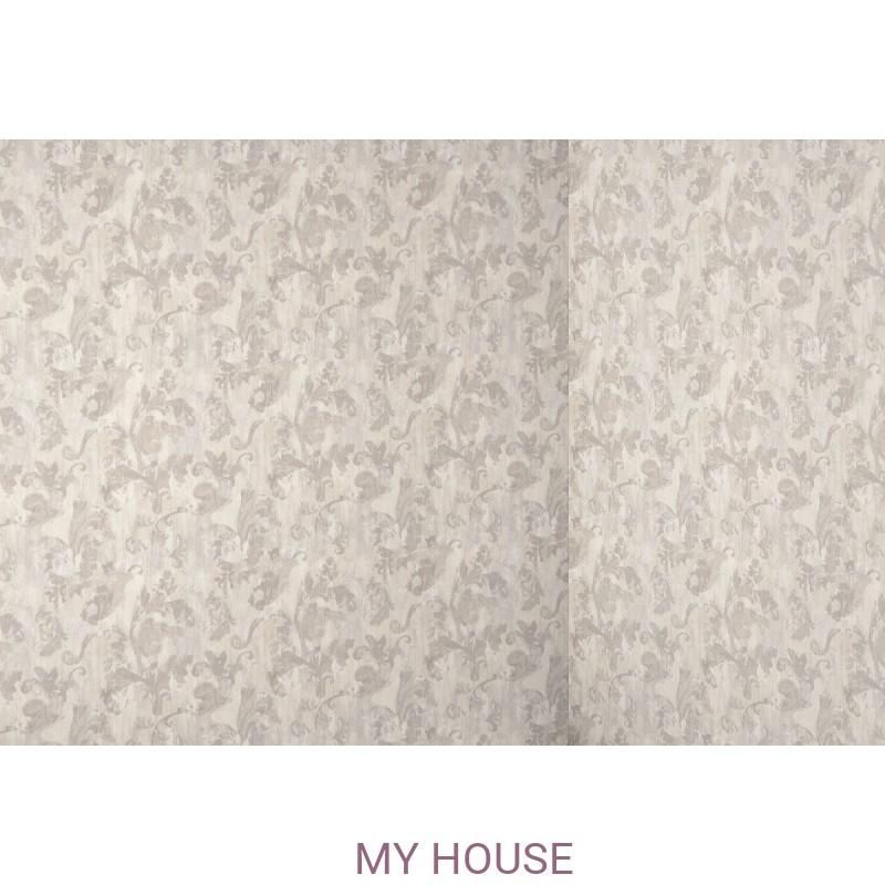 Обои Tintura 227047 Rasch Textil
