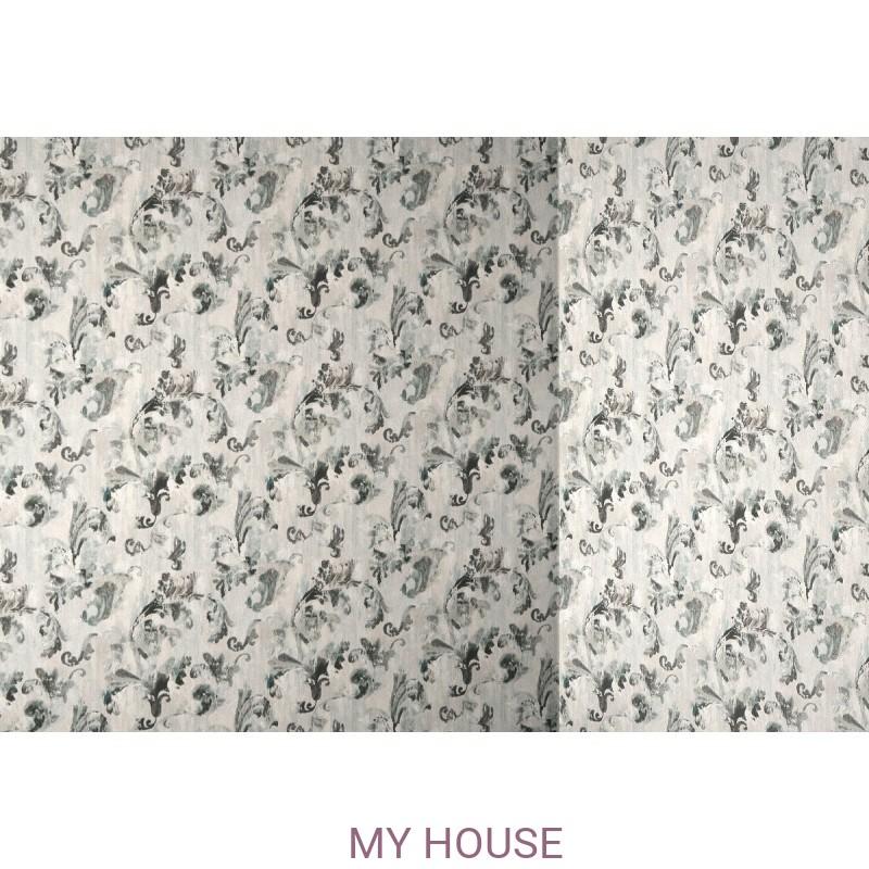Обои Tintura 227054 Rasch Textil