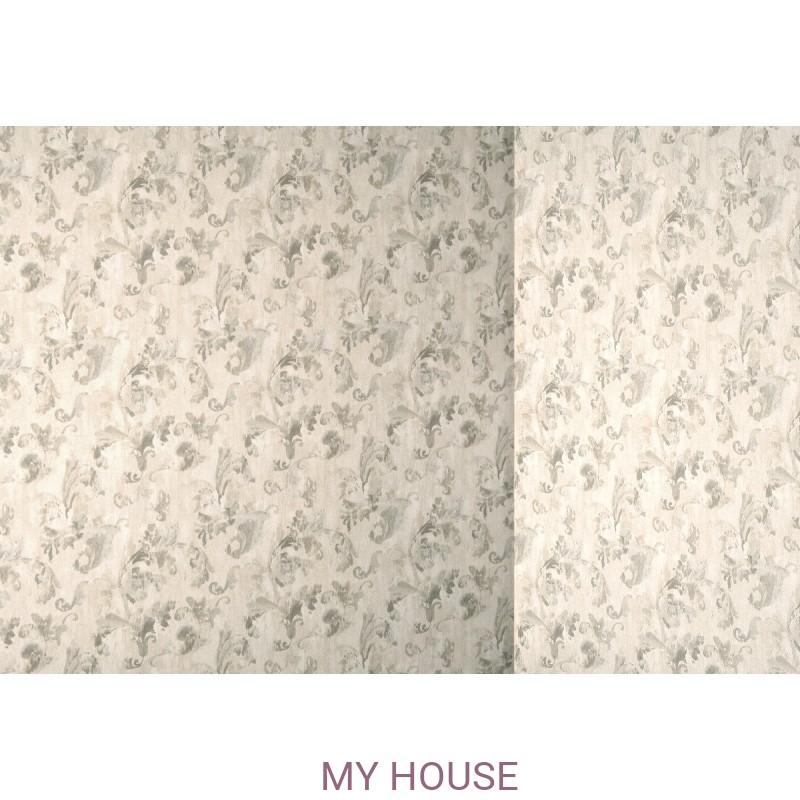 Обои Tintura 227061 Rasch Textil