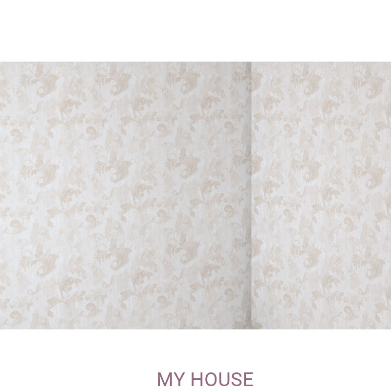 Обои Tintura 227078 Rasch Textil