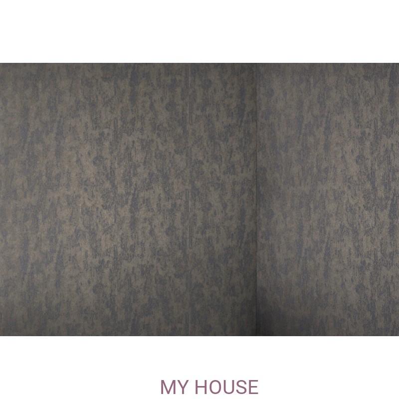 Обои Tintura 227085 Rasch Textil
