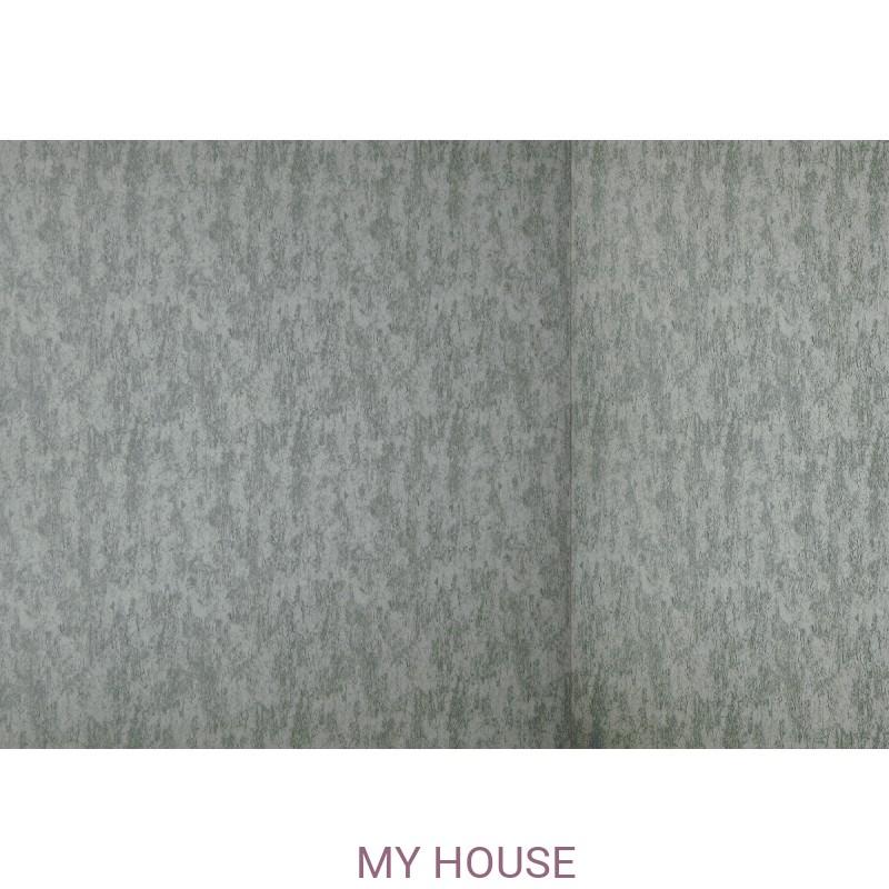 Обои Tintura 227108 Rasch Textil