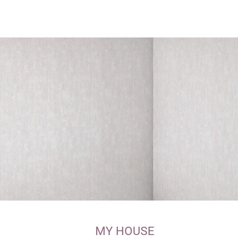 Обои Tintura 227115 Rasch Textil