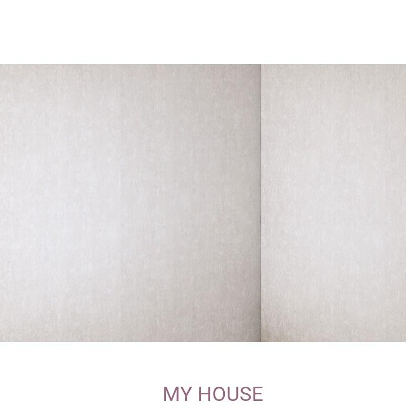 Обои Tintura 227139 Rasch Textil
