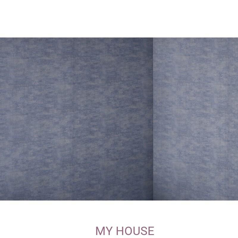 Обои Tintura 227146 Rasch Textil