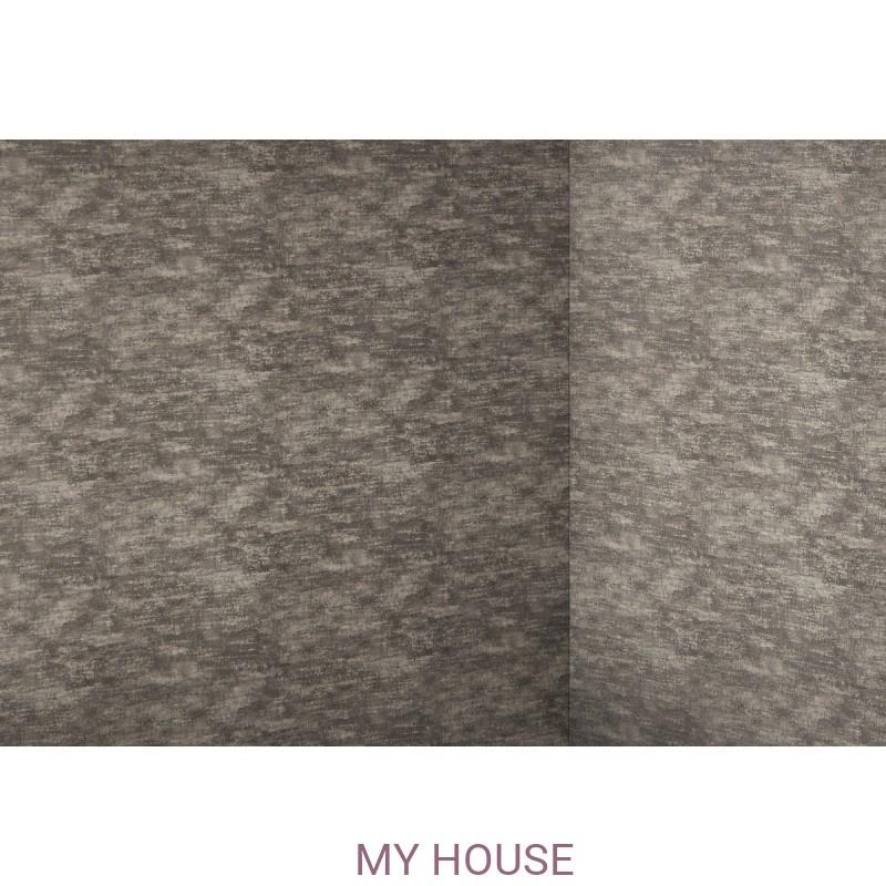 Обои Tintura 227153 Rasch Textil