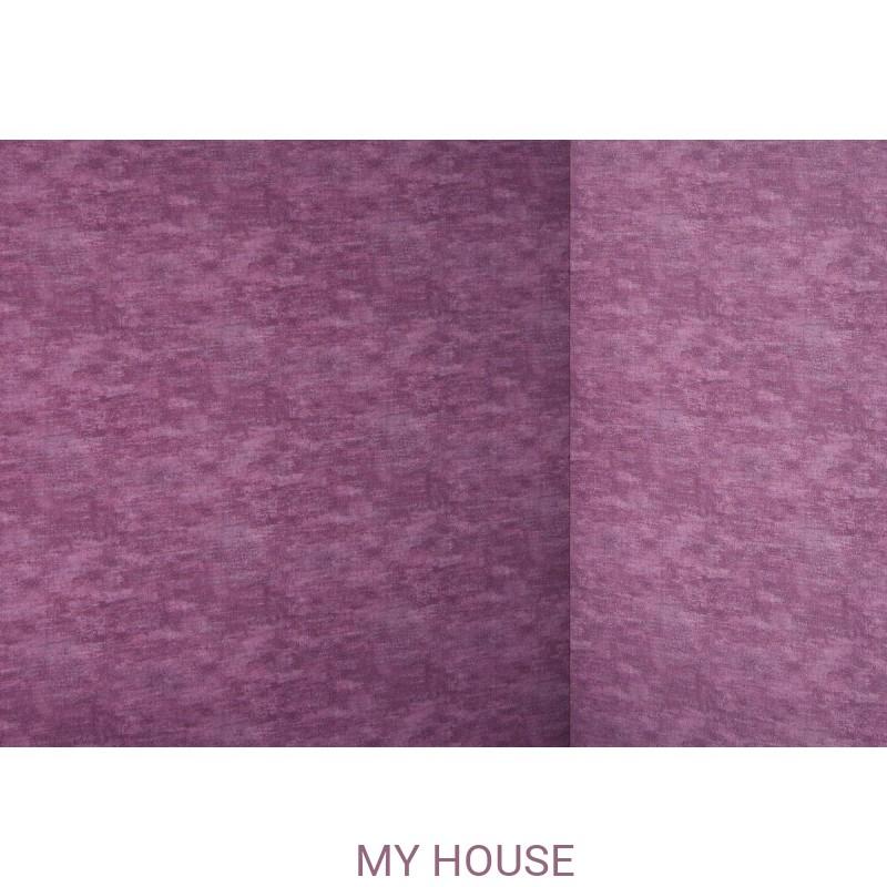 Обои Tintura 227160 Rasch Textil