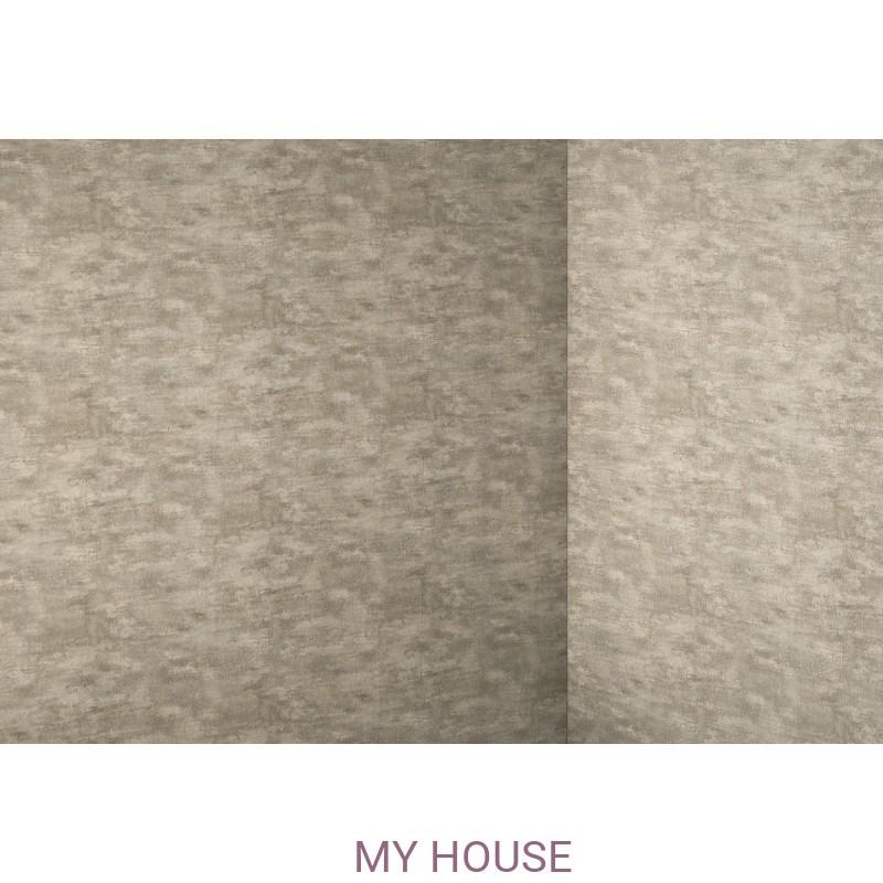 Обои Tintura 227177 Rasch Textil
