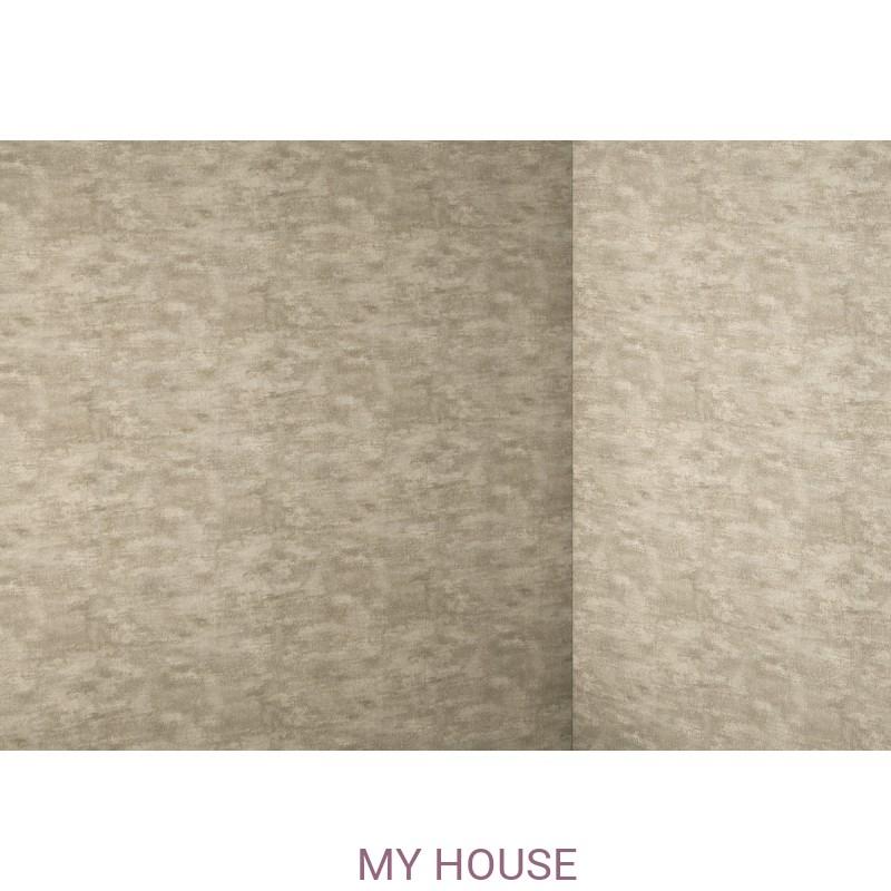 Обои Tintura 227184 Rasch Textil