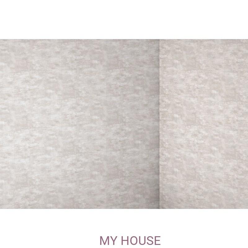Обои Tintura 227207 Rasch Textil