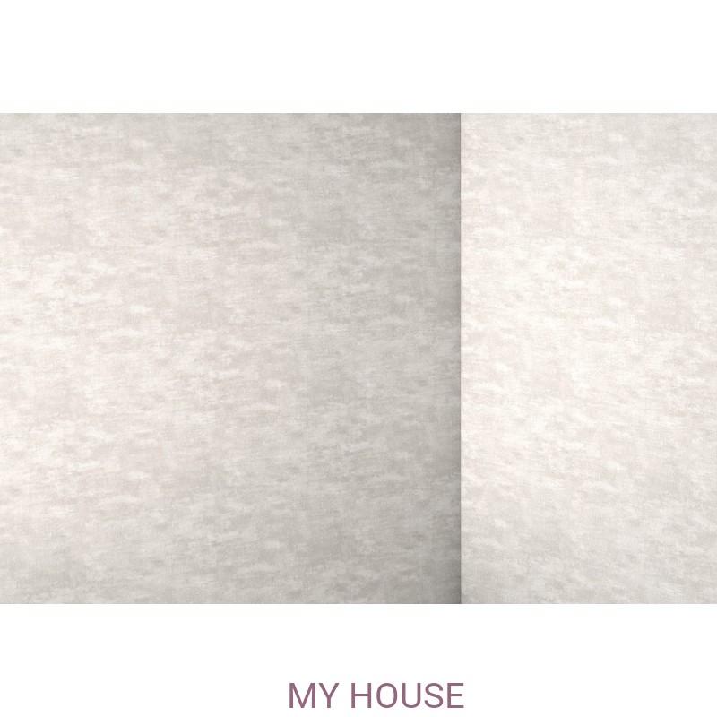 Обои Tintura 227214 Rasch Textil