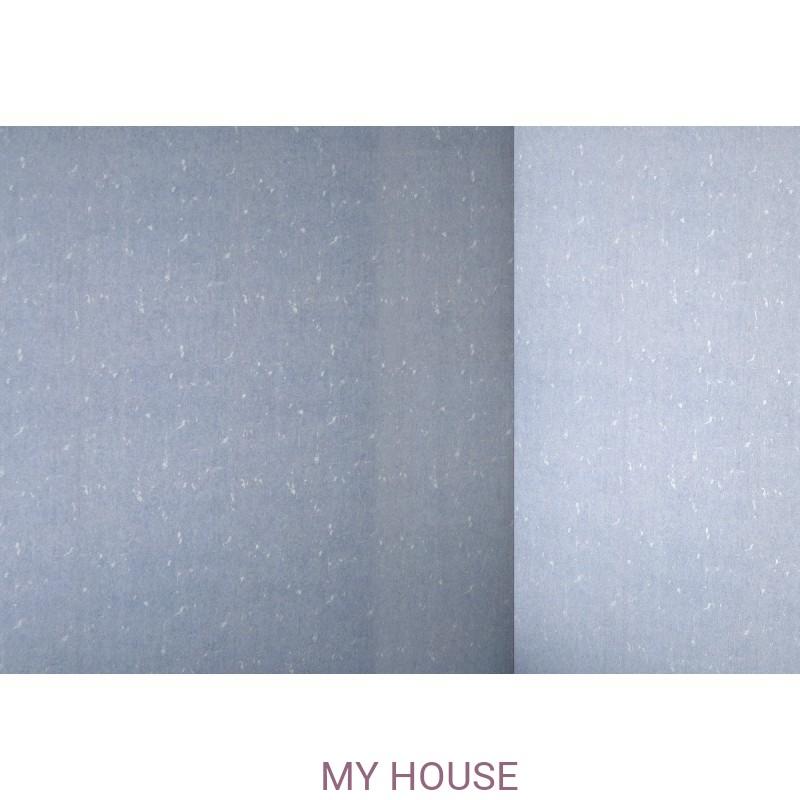 Обои Tintura 227238 Rasch Textil