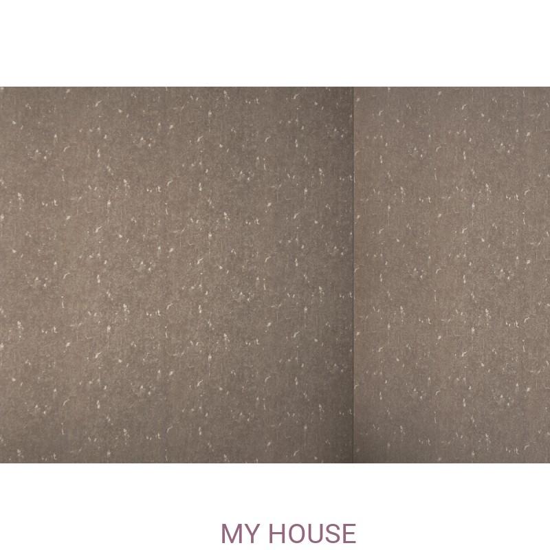 Обои Tintura 227283 Rasch Textil