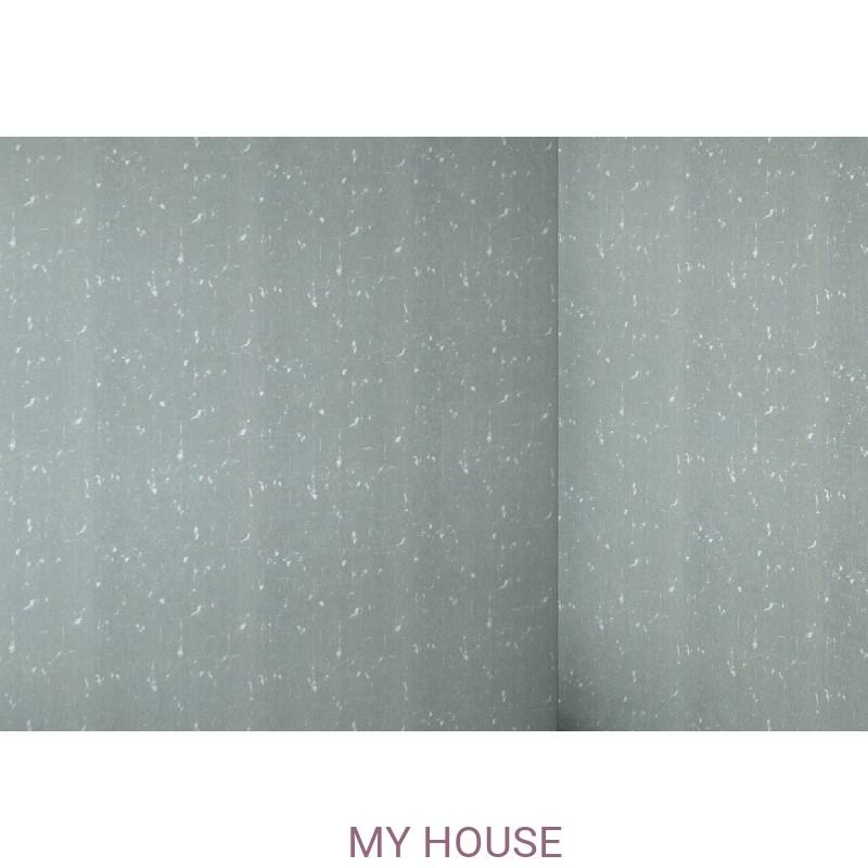 Обои Tintura 227306 Rasch Textil