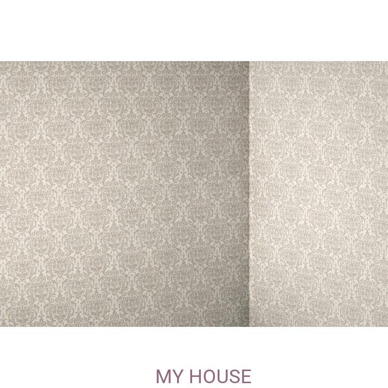 Обои Tintura 227405 Rasch Textil