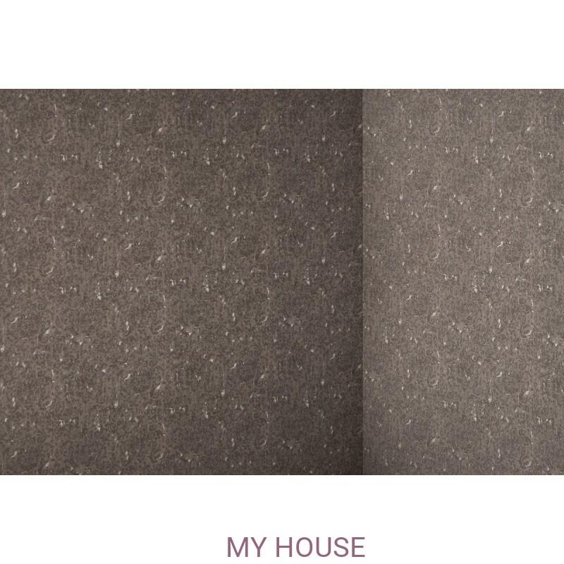 Обои Tintura 227412 Rasch Textil