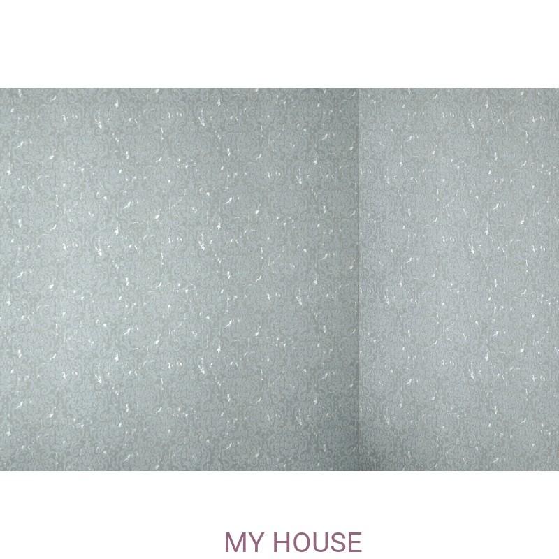 Обои Tintura 227436 Rasch Textil