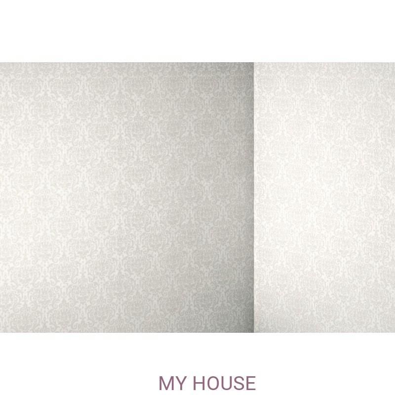 Обои Tintura 227450 Rasch Textil