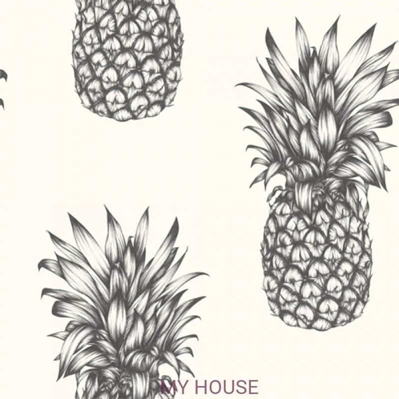 Обои Tropics 690900 Arthouse
